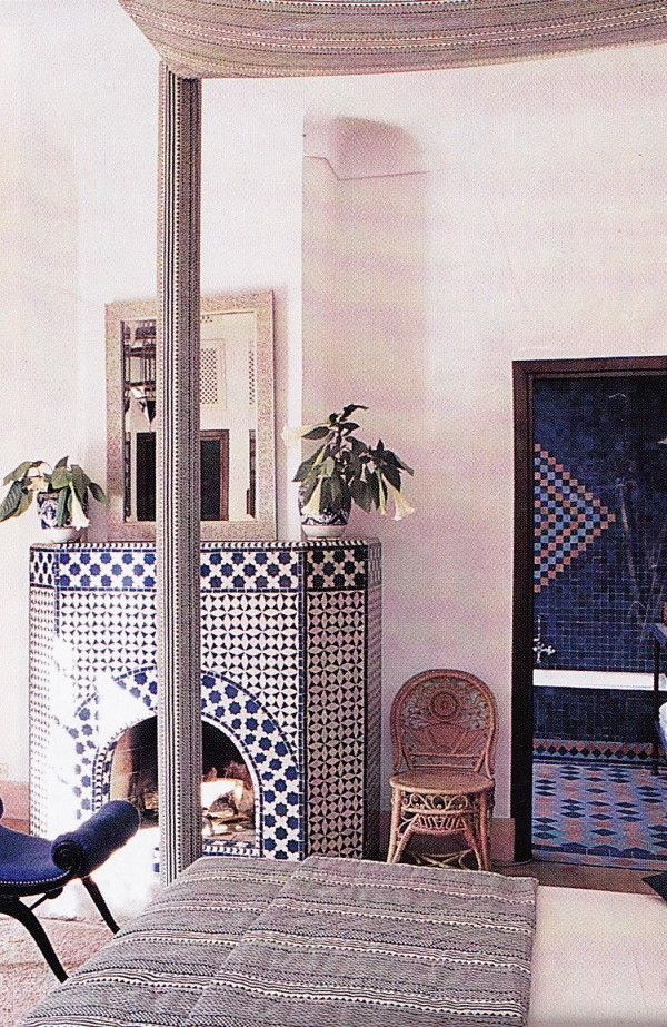 Curtains For Green Walls Fensterdekoration 23 Ideen Die