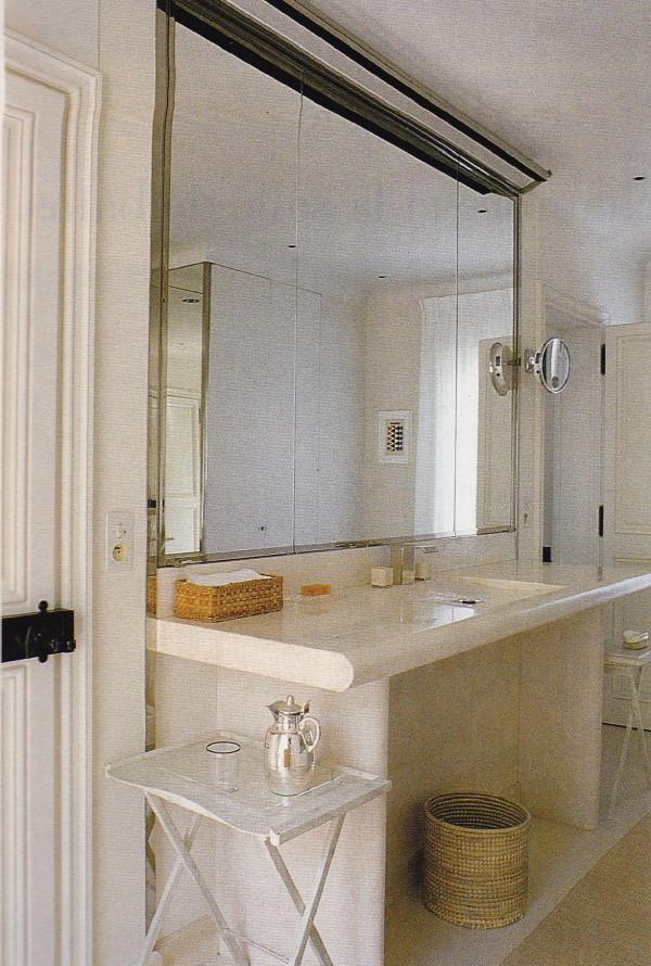 De Givenchy Bath Le Clos Fiorentina