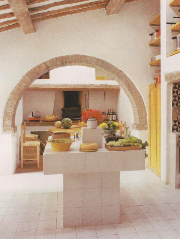 Kitchen-Millington Drake-Stefanidis-Tuscany
