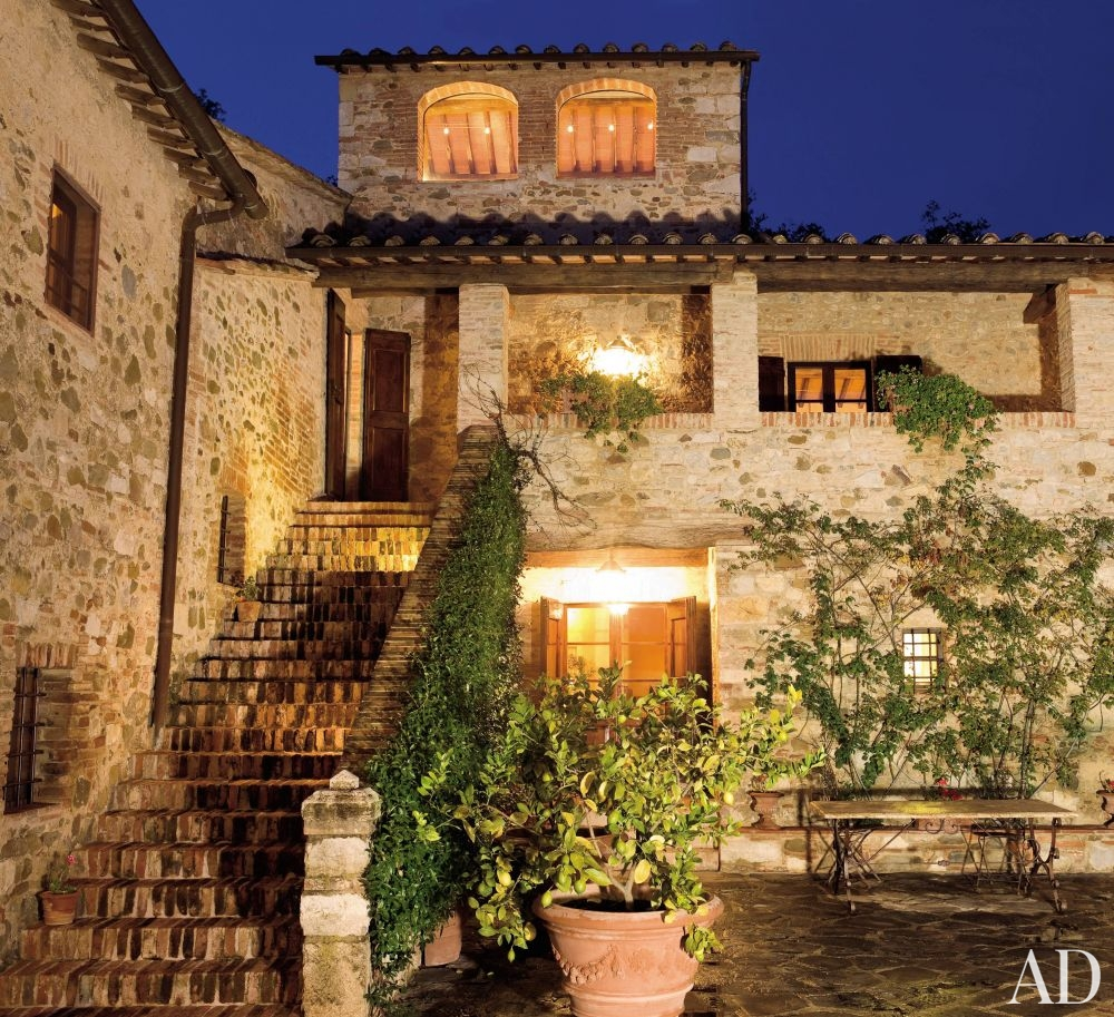 161 Best Images About Mediterranean Tuscan Homes Exterior: Cristopher Worthland Interiors