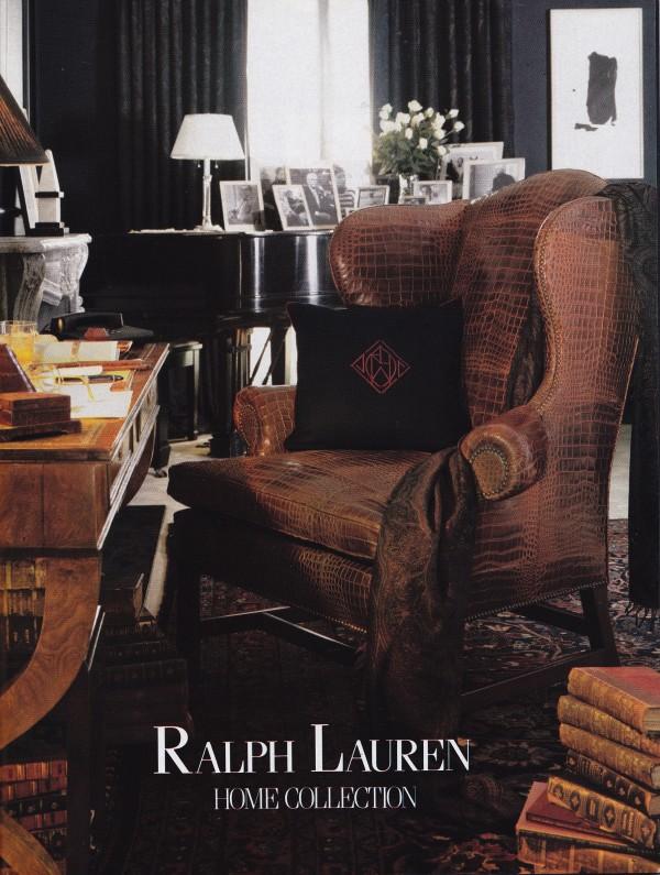 RL-Home Collection-1986