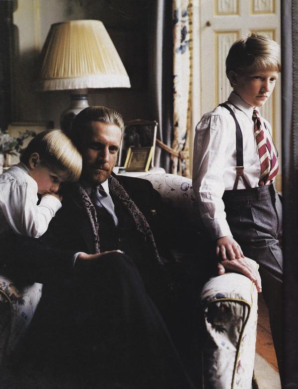 Ralph Lauren-1984-Bruce Weber