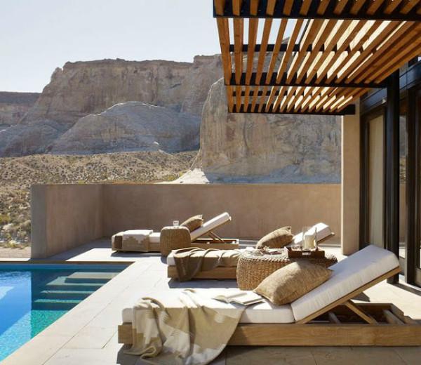 The Desert Modern Collection, 2012.