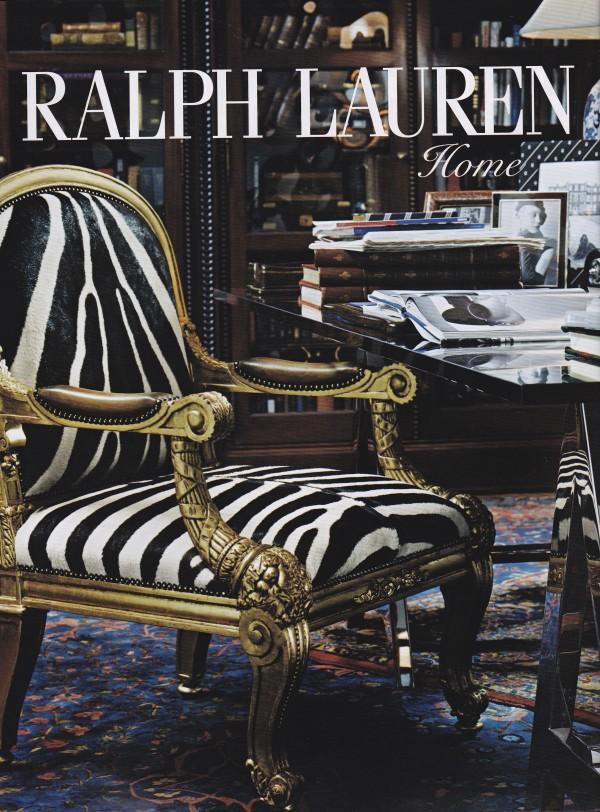 Ralph Lauren Home 2005 - 2