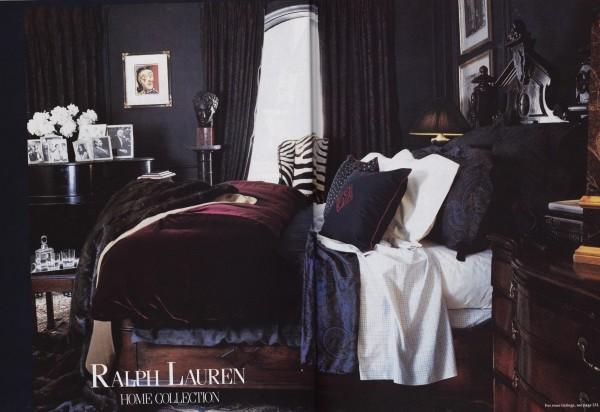 RL Home Collection 1986