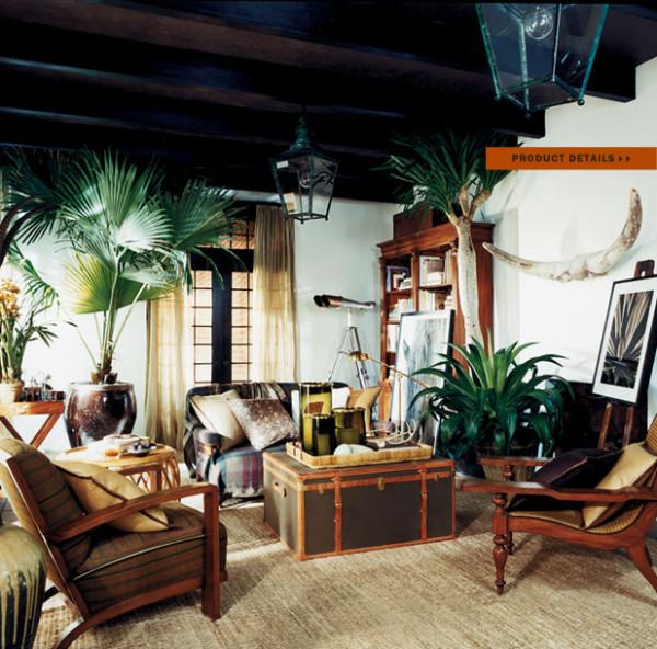 Cape Lodge Collection, 2008.