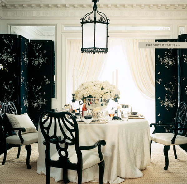 The Mayfair Collection, 2008.