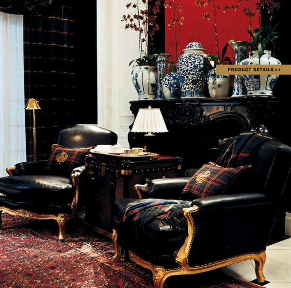 The Noble Estate Collection, 2008.