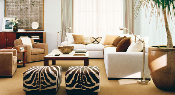 Pacific Heights Collection, 2006.