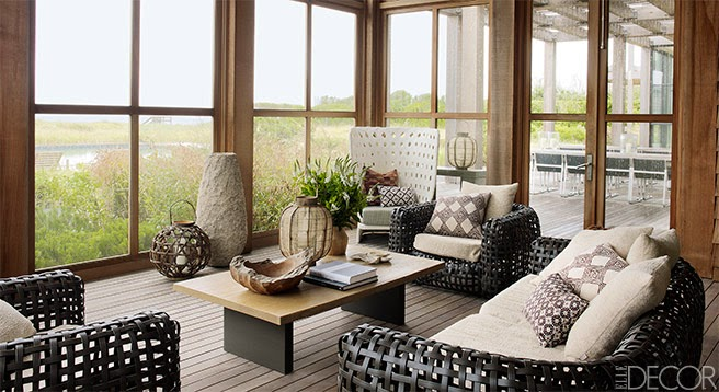 Blog cristopher worthland interiors for Timothy haynes kevin roberts