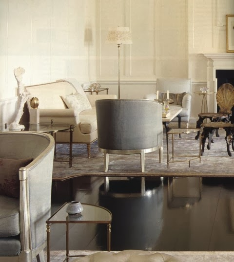 Bill-Sofield-The-world-of-interiors-Simon-Upton--480x538