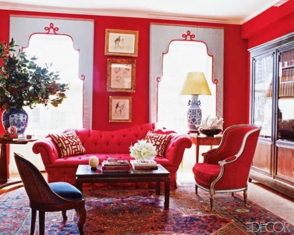 Miles Reddhome-interior-design-ED1209--001-lgn