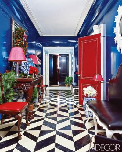 home-interior-design-ED1209--003-lgn