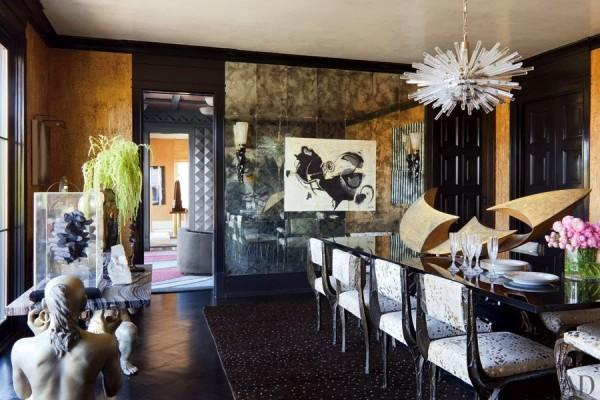 item4.rendition.slideshowWideHorizontal.kelly-wearstler-06-dining-room