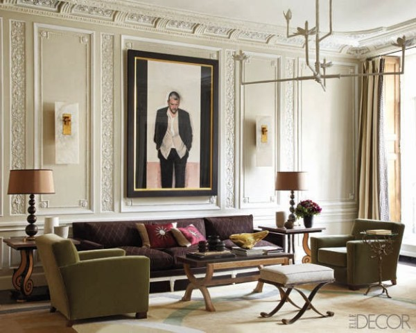 paris-apartment-design-ideas-deniot-0511-01-lgn