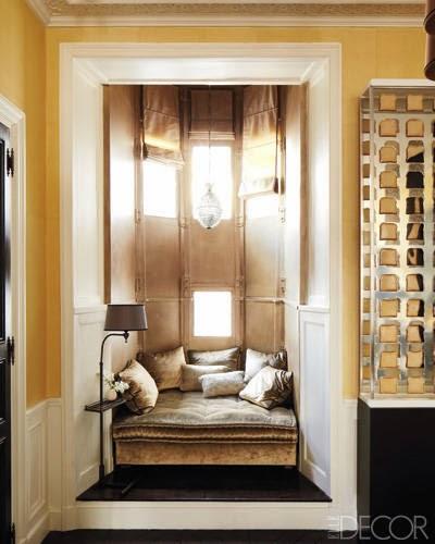 paris-apartment-design-ideas-deniot-0511-05-lgn
