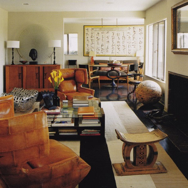 David Cruz & Richard Hochberg -Schiff House-Los Angeles-Tim Street Porter