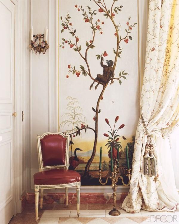 Coorengel and Calvagrac-Bordeaux-Elle Decor-2013