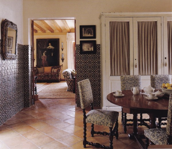 Michael S. Smith-Majorca-The World of Interiors-Simon Upton 2