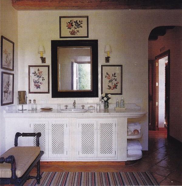 Michael S. Smith-Majorca-The World of Interiors-Simon Upton 2