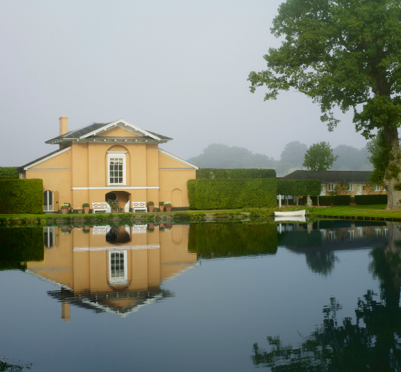 The-Temple-Veere Grenney
