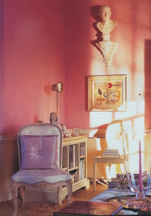 David Hicks-The Temple-Suffolk-British HG Jan 1998-Jeremy Young