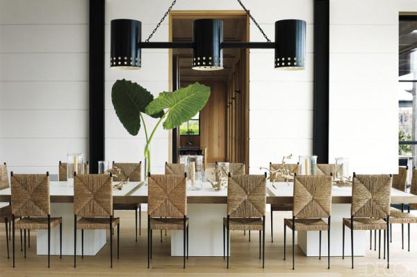 Haynes-Roberts-Hamptons-Elle Decor-Nov 2013-Simon Upton