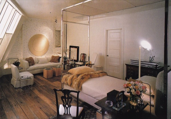 Tom Scheere and Jeffrey Bilhuber-Rooms With A View-Kips Bay Show House-Feliciano