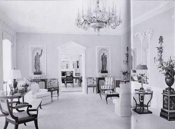 H. Mercer Walker Palm Beach residence-Ruby Ross Wood-1940