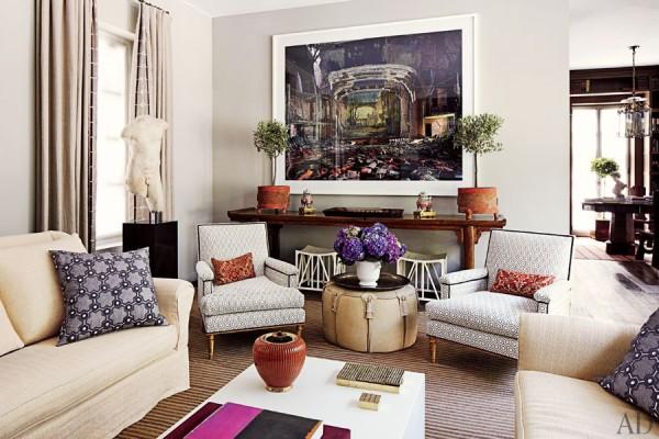 item1.rendition.slideshowHorizontal.timothy-whealon-monte-carlo-house-02-living-room