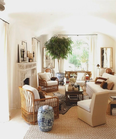 mark-d-sikes-interiors