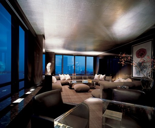 dam-images-architects-2000-01-donghia-arsl05_donghia
