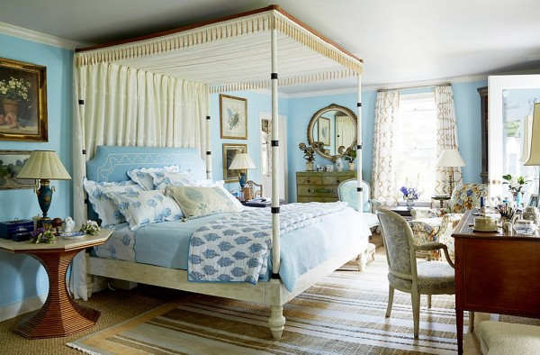 one kings lane_bunny williams_BEDROOM