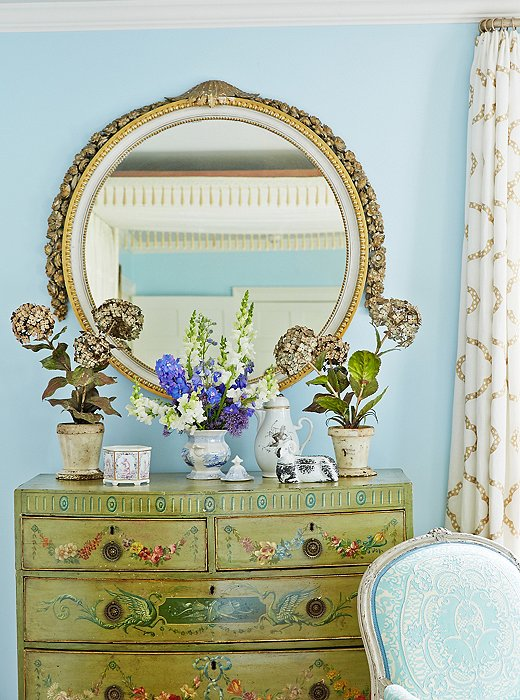 one kings lane_bunny williams_BEDROOM DRESSER