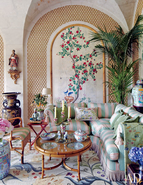 dam-images-celebrity-homes-2012-valentino-valentino-garavani-15