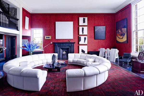 dam-images-decor-2015-05-veere-greeney-veere-greeney-designed-roubi-l-roubi-london-townhouse-01-wm