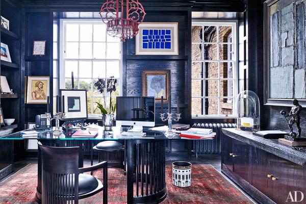 dam-images-decor-2015-05-veere-greeney-veere-greeney-designed-roubi-l-roubi-london-townhouse-08-wm